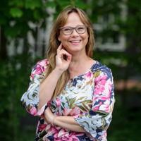 Birgit Kersten-Regenstein
