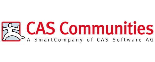 CAS Communities