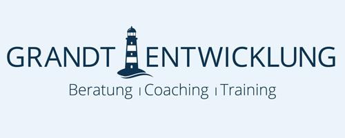 Grandt Entwicklung - Beratung | Coaching | Training