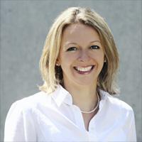 Martina Oerther