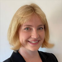 Ulrike Rittinger